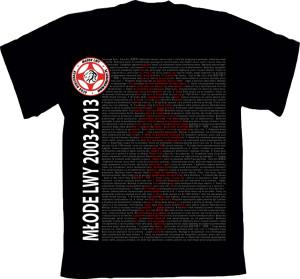 koszulka-10lecie