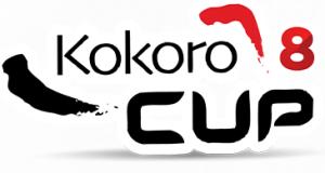 KokoroCup8mini