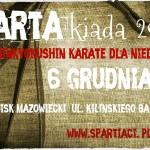 spartakiada