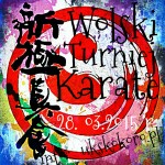 Wolski Turniej Karate